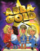 Abba tribute: Abba Gold